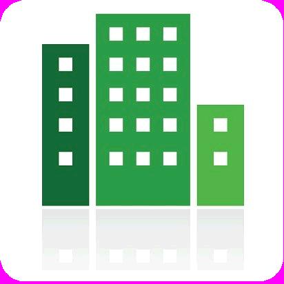 skylinpmg-logo